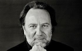 Riccardo Chailly, Tchaikovsky, Shostakovich, Stravinsky