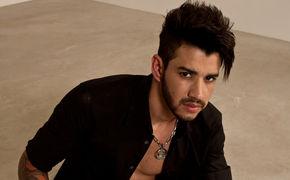 Gusttavo Lima, E Você: Hört schon jetzt in Gusttavo Limas Debütalbum rein