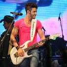 Gusttavo Lima, Gusttavo Lima Live 2012