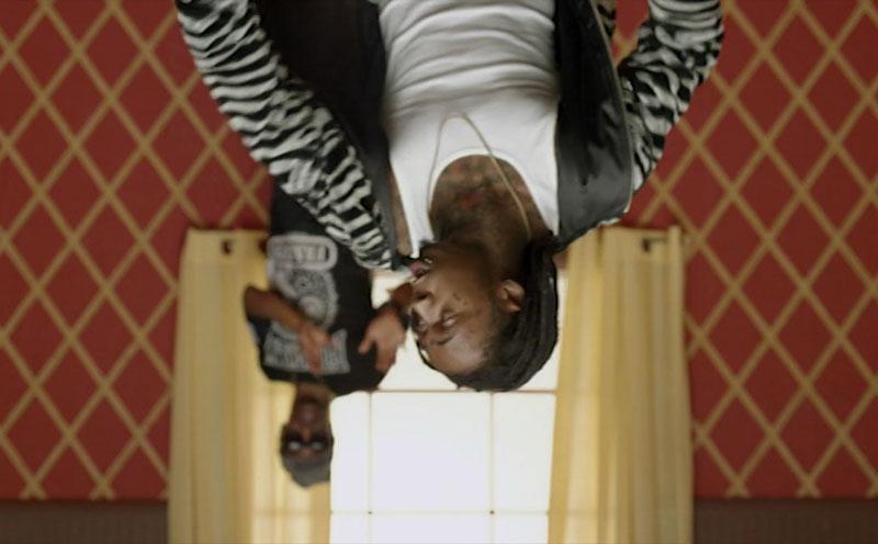 Lil Wayne, My Homies Still
