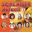 Schlager Aktuell, Schlager Aktuell Vol. 3, 00600753396070