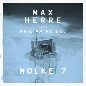 Max Herre, Wolke 7, 00000000000000
