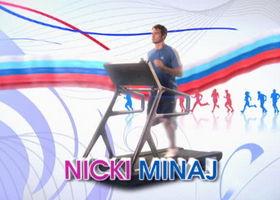 Various Artists, The  Workout Mix 2012
