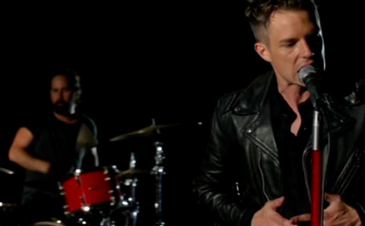 Runaways - Video Teaser