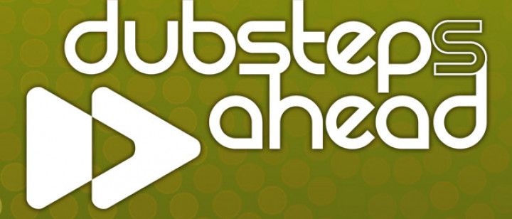 Dubsteps Ahead - UMG Eyecatcher