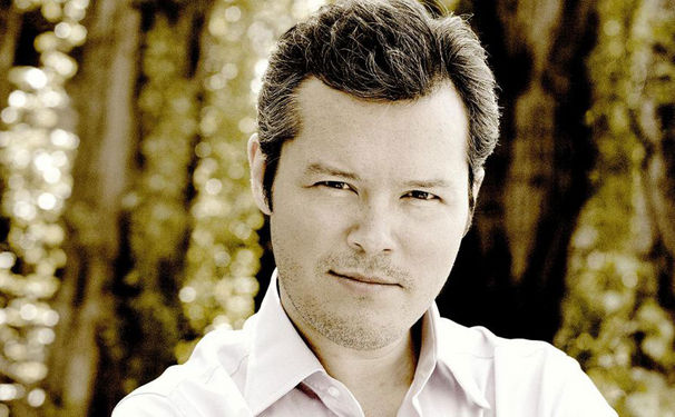 Vadim Repin, Vadim Repin - Russische Kammerphilharmonie, Ltg: Juri Gilbo