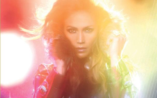Jennifer Lopez, Billboard Music Awards: Jennifer Lopez gewinnt den Icon Award für ihr Lebenswerk