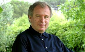András Schiff, Musikalisch denken – András Schiff stellt bei Dussmann sein neues Buch vor