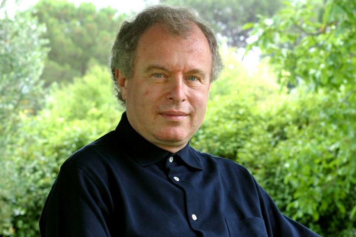 András Schiff