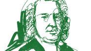 Johann Sebastian Bach, Johann Sebastian Bach