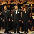 Staatskapelle Dresden, Bartók: Piano Concerto No.3 / Schumann: Symphony No.4, 00028944766622