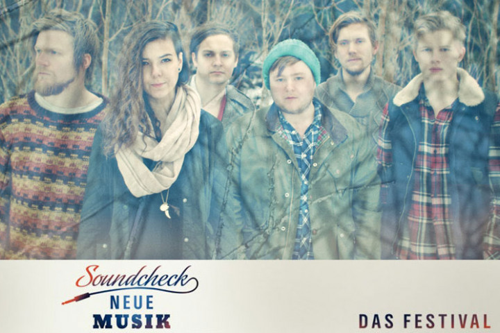 Of Monsters And Men Gewinnspiel Bild