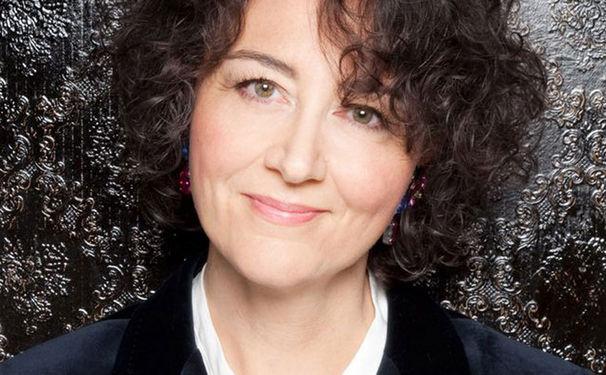 Nathalie Stutzmann, Internationale Konzerte mit Nathalie Stutzmann u.v.m.