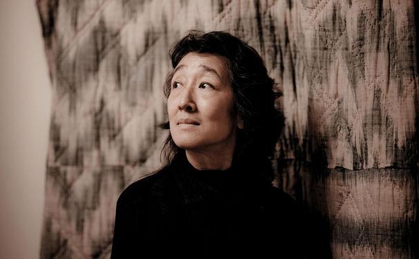 Mitsuko Uchida, Schubert