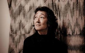Mitsuko Uchida, Mitsuko Uchida in München