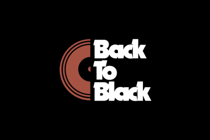 Back to Black - UMG News