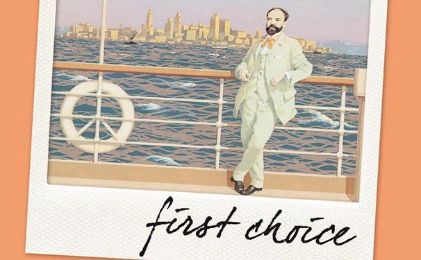First Choice, Große Klassik zum kleinen Preis