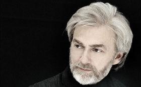 Krystian Zimerman, Philharmonie mit Krystian Zimerman u.v.m.