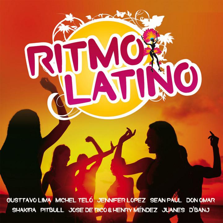 Ritmo Latino