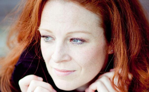 Carolin Widmann, Nicht-Konzert