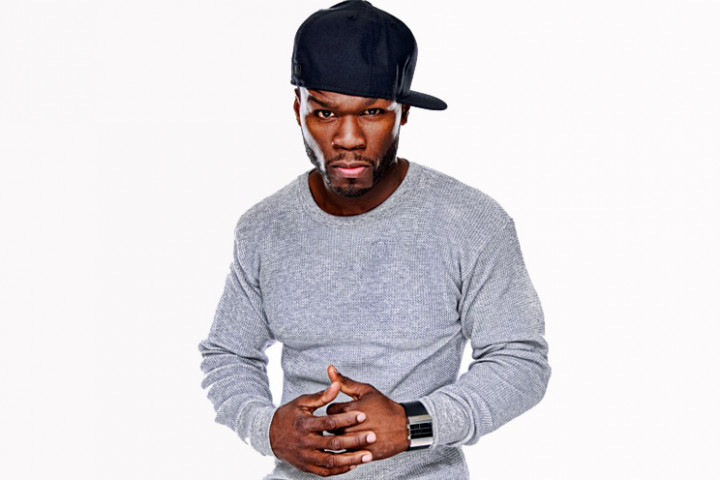 50 Cent_2011