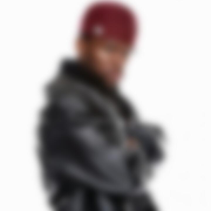 50 Cent_2011_2