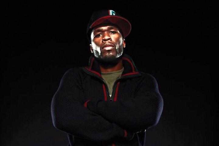 50 Cent_2011_3