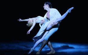 Decca Ballet, Decca Ballet