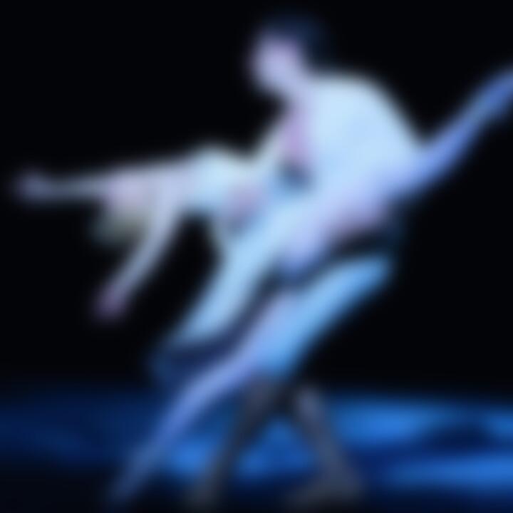 CD Serie Decca Ballet