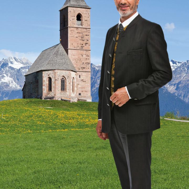 Oswald Sattler Pressefotos 2012—6