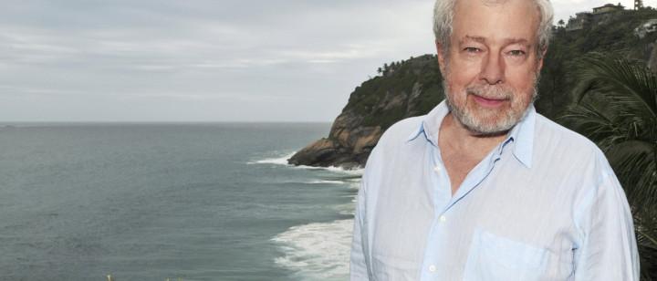 Nelson Freire 2011