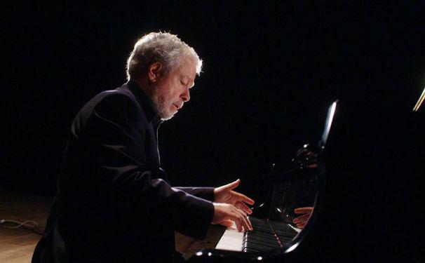 Nelson Freire, Jenseits der Gewohnheit – Nelson Freire spielt Chopin