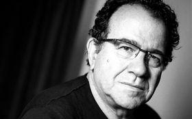 Richard Galliano, Richard Galliano / Thierry Escaich