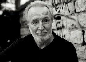 Hannes Wader, Videodokumentation zum Album Nah dran