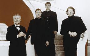 Musica Antiqua Köln, Großes im Kleinen