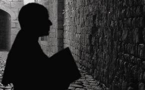 Cecilia Bartoli, DECCA lüftet eines der bestgehüteten Geheimnisse der klassischen Musikszene