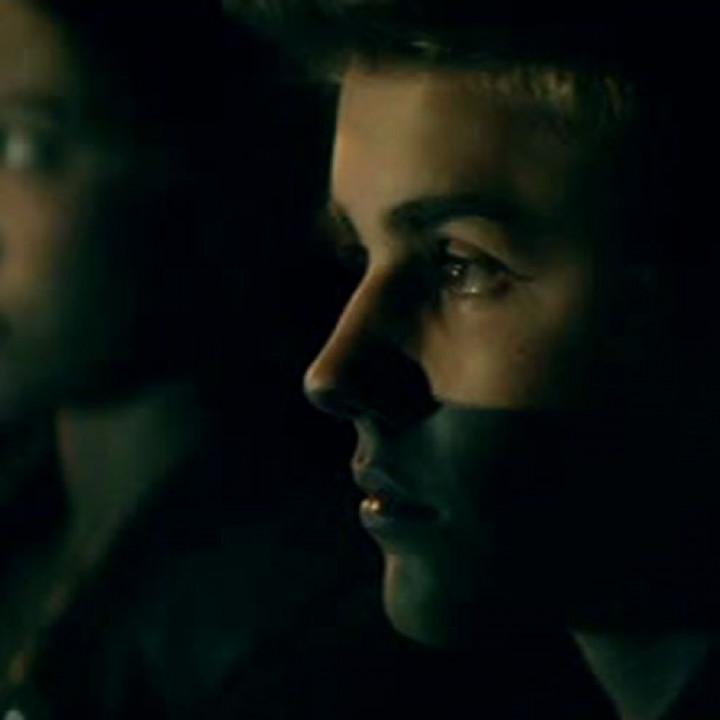 Justin Bieber As long as you love me Videostill_2