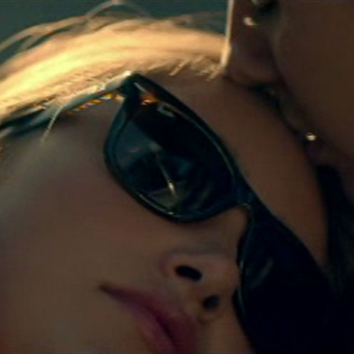Justin Bieber As long as you love me Videostill_11