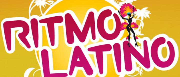 Ritmo Latino - UMG Eyecatcher