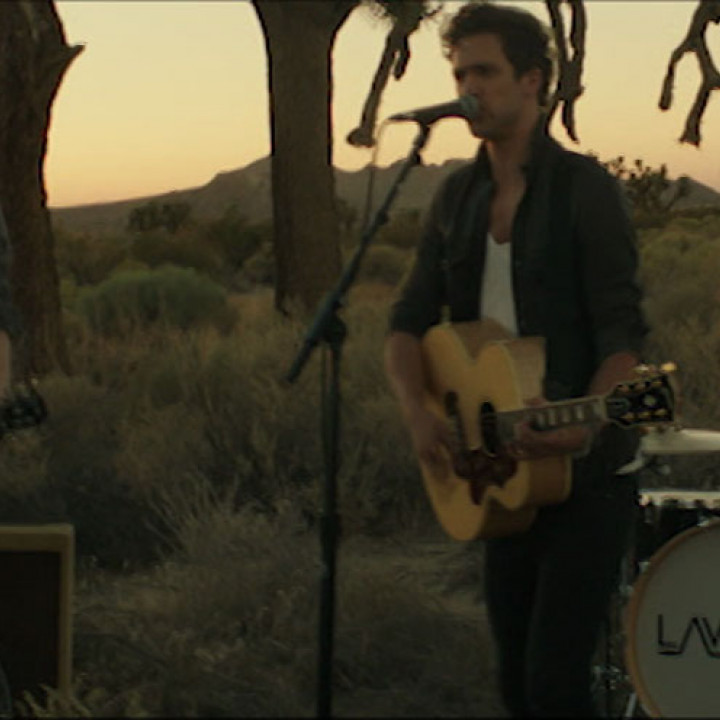 "Lawson ""Taking Over Me"" videostill_1"