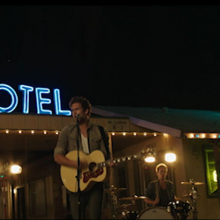 "Lawson ""Taking Over Me"" videostill_2"