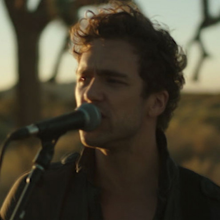"Lawson ""Taking Over Me"" videostill_3"