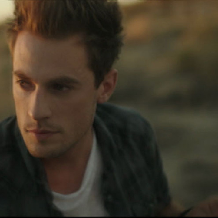 "Lawson ""Taking Over Me"" videostill_4"