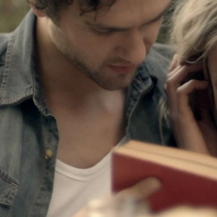 "Lawson ""When She Was Mine"" Still_1"