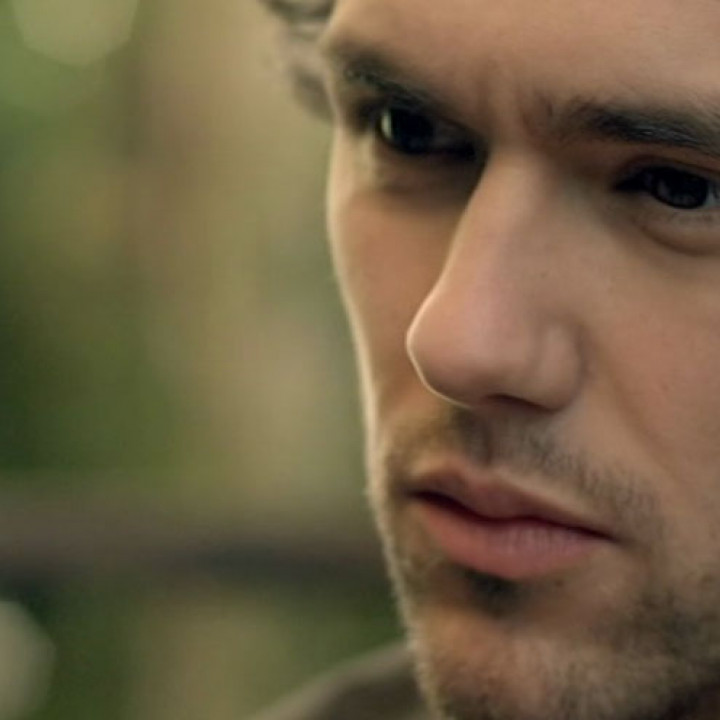 "Lawson ""When She Was Mine"" Still_3"