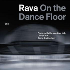 Enrico Rava, On The Dance Floor, 00602537066544