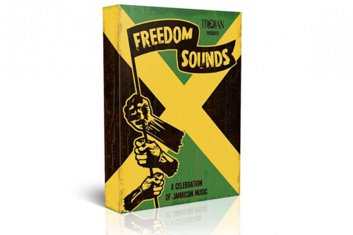 Happy Birthday, Jamaika - UMG News