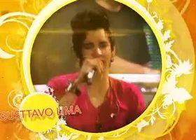 Ritmo Latino, Ritmo Latino - TV Spot