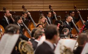 Pierre-Laurent Aimard, Lucerne Festival 2012 im Sommer widmet sich dem Thema Glaube