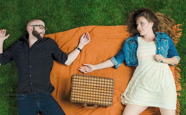 Mobilée, Lay Down Here: Das Video zur neuen Single ist da